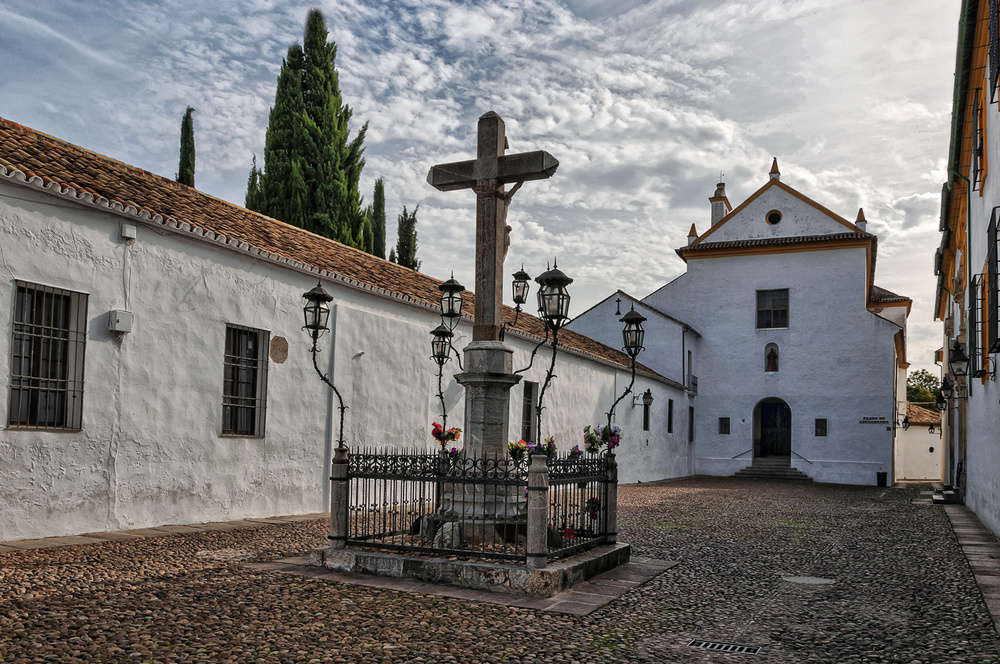 5 legends of Córdoba that will make you come back to visit it